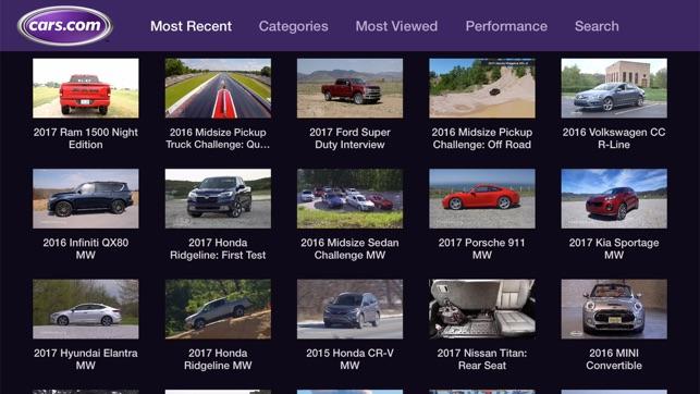 Cars Com Reviews >> Cars Com Reviews On The App Store