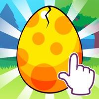 Codes for Egg Clicker - Kids Games Hack