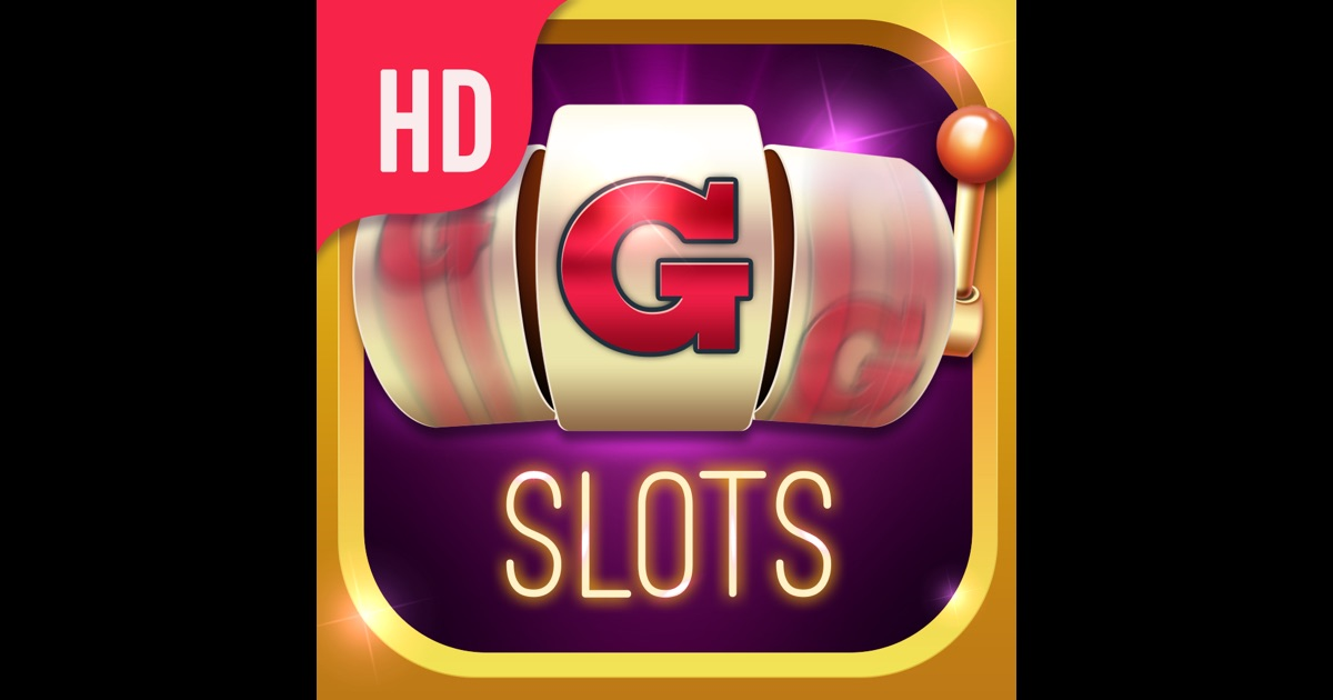 slot galaxy hd slot machines for ipad in itunes store