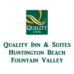 Quality Inn & Suites Huntington Beach