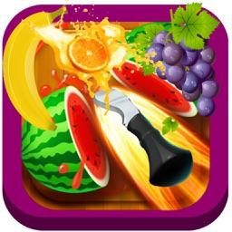 New Crush Fruit 2