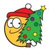 Ochat: クリスマス