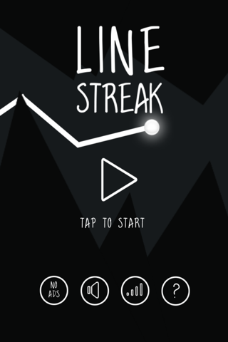 Line Streak screenshot 1