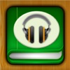 AudioBooks オーディオリスニングする書籍やダウンロードのためのライブラリ