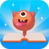 儿童图书馆-读酷睡前儿童故事大全