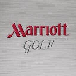 Marriott Golf Official