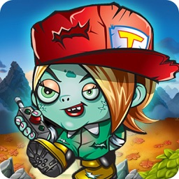 Heroes vs Monsters Free