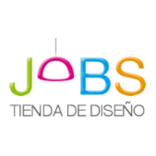 JOBS - Tienda de Diseño
