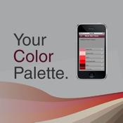 Your Colour App app review