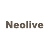 Neolive - iPhoneアプリ