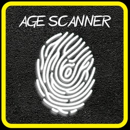 Age Scanner - Age Detector