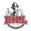 Bill Restaurante