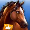 Tivola Publishing GmbH - HorseHotel Premium artwork