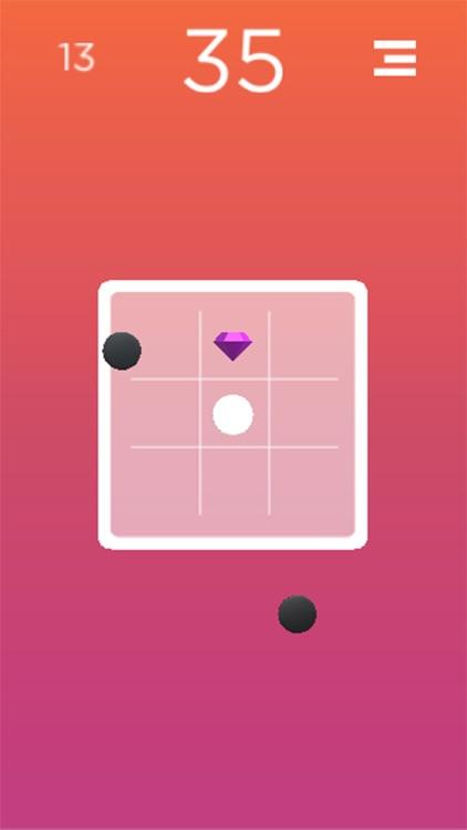 Zampa Cubes screenshot-3