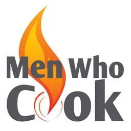 Men Who Cook St John's Auction