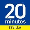 20minutos Ed. Impresa Sevilla - iPhoneアプリ