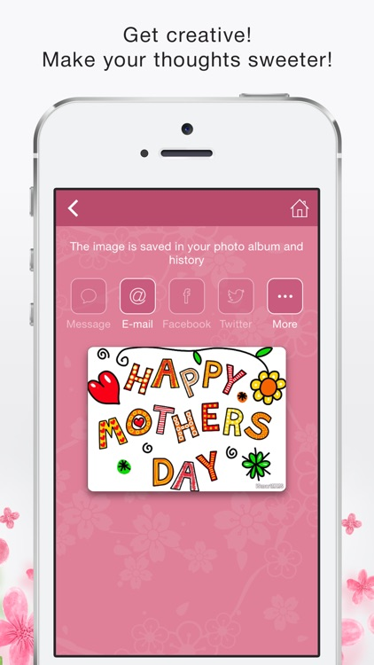 Mother's & Father's Day Cards screenshot-4