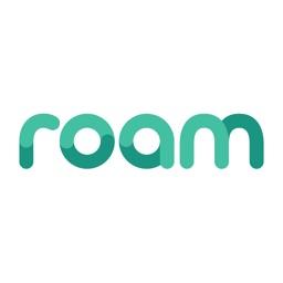 Roam Insure