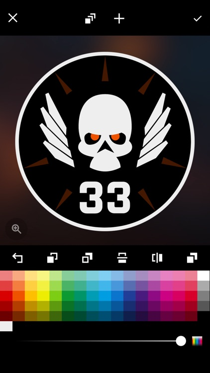 Battlefield™ Companion screenshot-3
