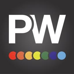 Photography Week: the weekly digital camera mag