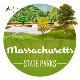 Massachusetts State Parks
