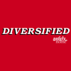 MyBusRoute Diversified FTM