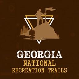 Georgia Trails