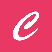 #1 Cougar Dating App - CougarD