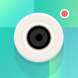 CollageOmatic - the best, easiest, fastest collage making layout app. Free.