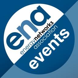 Energy Networks Association: ENA Events
