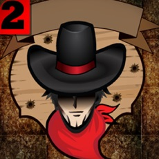 Activities of Escape Game: Cowboys Quest 2