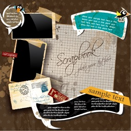 How to Scrapbooking for Beginners - Simple & Easy Steps