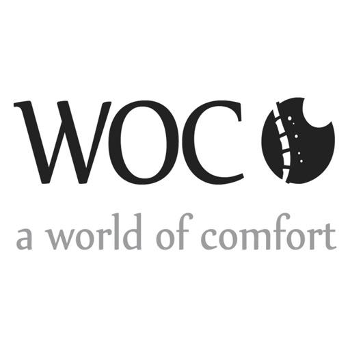 WOC Apollo iOS App