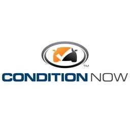 ConditionNow