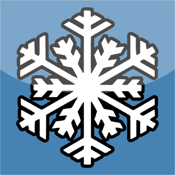 Snow Day Calculator app review