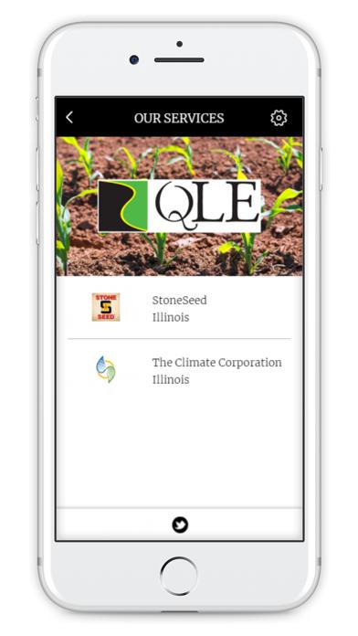 Quaker Lane Enterprises screenshot three