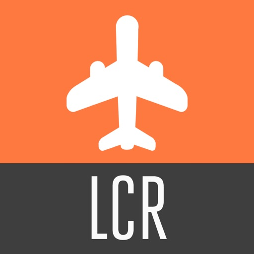 Leicester Travel Guide and Offline Street Map