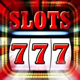 Slot Slot SlotMachine