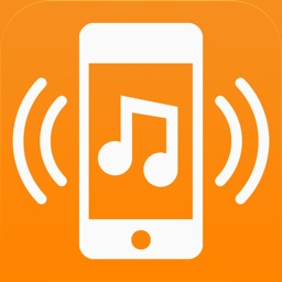 Remote Music - Play Songs Wirelessly