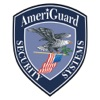 AmeriGuard Security Services Inc. Reviews