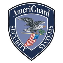 AmeriGuard Security Services Inc.