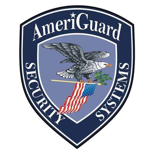 AmeriGuard Security Services Inc.