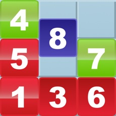 Activities of Number-13