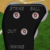 Strikeout app review