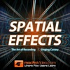 Spatial Effects 202 Recording
