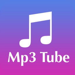 Mp3Tube - Free Music for Youtube - Music Videos Streaming