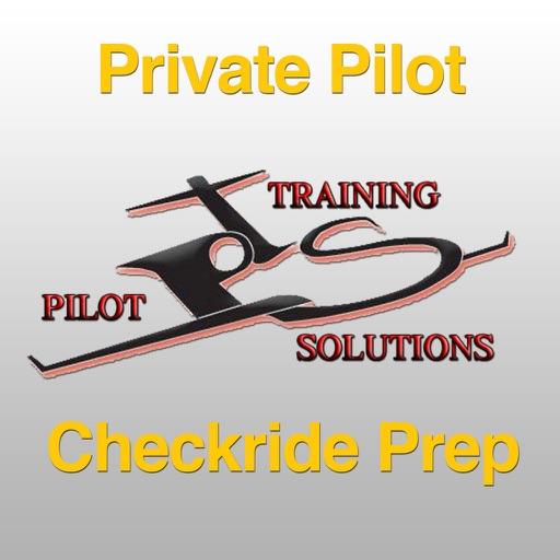 Private Pilot Check Ride Prep