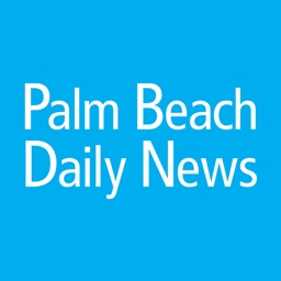 Palm Beach Daily News ePaper