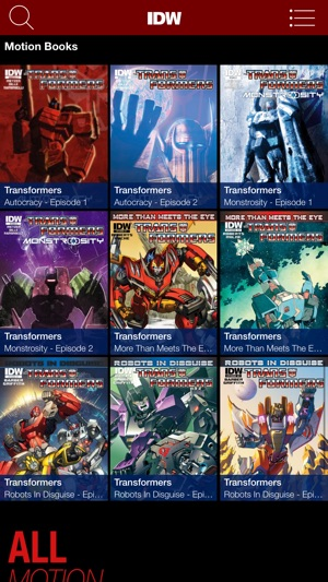 how to sync music from computer to iphone transformers comics on the app 6639