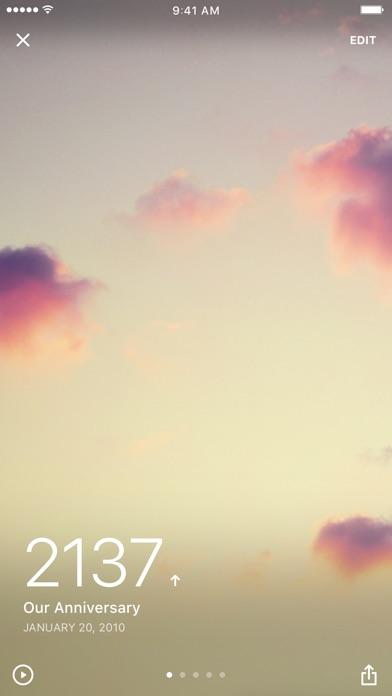 Dreamdays IV: その大事な日ま... screenshot1